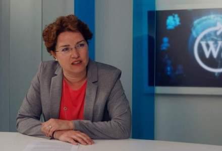 Trainer Orange Romania: Gamification, parte solida din viitorul de invatare