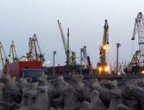 Santierul Naval Mangalia,...