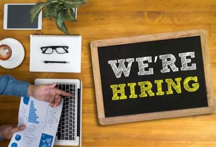 Locuri de munca: compania de software Ixia angajeaza 40 de persoane in acest an