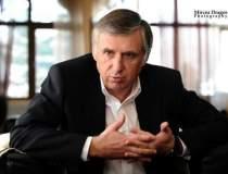 Ion Sturza: Elefant nu se...