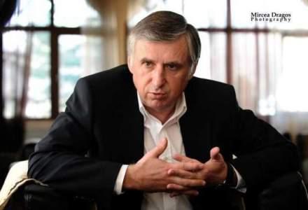 Ion Sturza: Elefant nu se vinde. Listarea pe bursa este una dintre optiuni