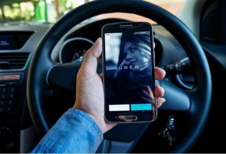Sofer Uber de Romania: cine practica serviciul, ce apreciaza la acest job si ce lipsuri intampina