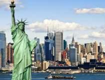 Ridicarea vizelor catre SUA...