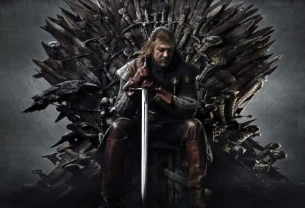 5 moduri in care Game of Thrones a schimbat definitiv serialele TV