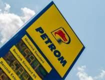 OMV Petrom trebuie sa achite...