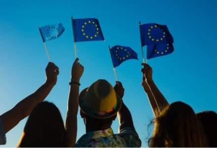 TVR a fost retrasa dintre membrii European Broadcasting Union din cauza datoriilor acumulate