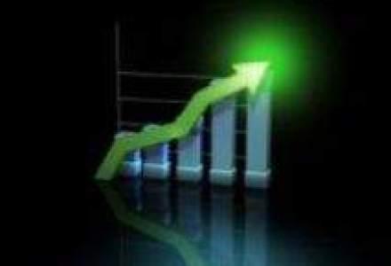 Germania se desparte de criza: Economia a urcat cu 3,6% in 2010