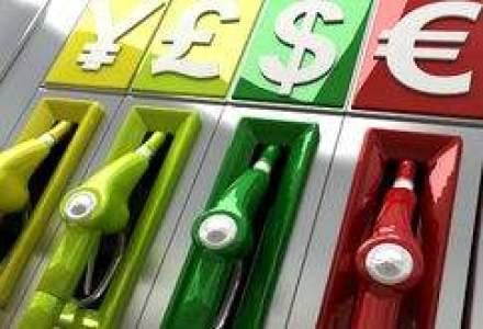 Ce se ascunde in spatele preturilor umflate la benzina?