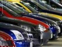 Afacerile din retailul auto...