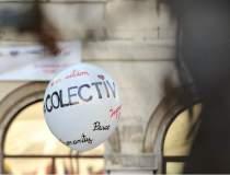 Asociatia Colectiv a depus 64...