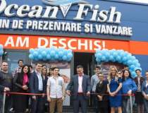 Ocean Fish isi lanseaza...