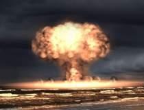 Accidentul nuclear de la...