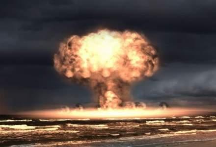 Accidentul nuclear de la Cernobil, produs acum 30 de ani, va genera riscuri inca cel putin 3.000 de ani