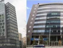 Tranzactie in imobiliare: GTC...