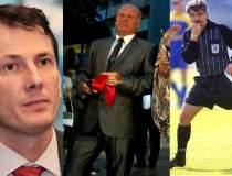 Nicio AGA fara scandal:...