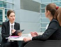 CEO Bitdefender: Angajarile...