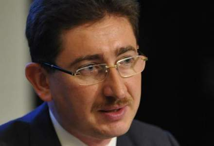 Consiliul Concurentei a castigat toate procesele cu distribuitorii de carburant