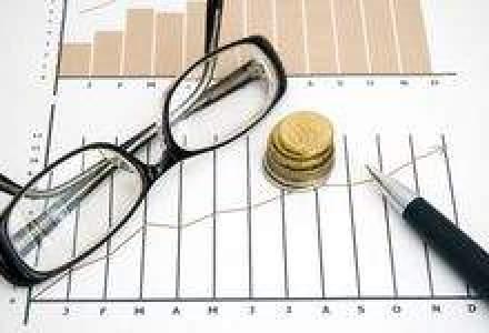 BCE a mentinut dobanda cheie la minimul record de 1%