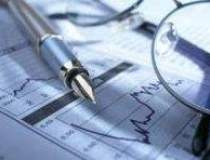 Nota de plata la FMI: Ce...