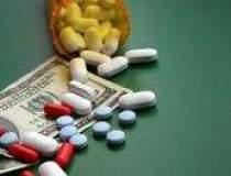 Delistarea A&D Pharma,...