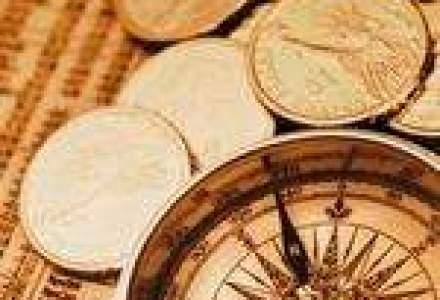 Bulgaria: Investitiile straine directe au scazut la 900 mil. euro, la 11 luni