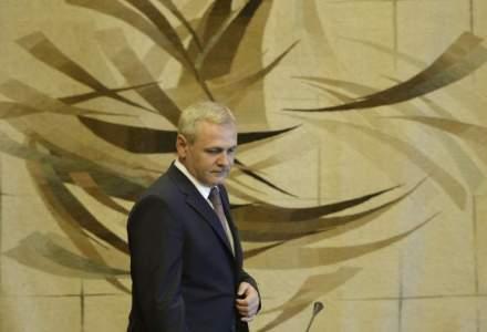 PNL le cere presedintelui Parlamentului European si liderului socialistilor europeni sa actioneze in cazul lui Dragnea