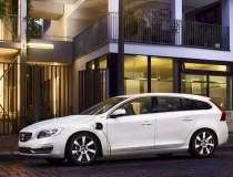 Volvo are un target de 1...