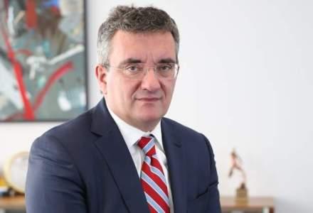 E.ON Romania, interesat de furnizarea de Internet si telefonie