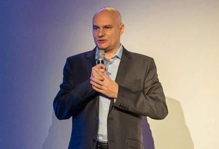 Dan Bulucea, Google: Initial cautam intern un nou CEO pentru Romania
