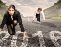 HR Deloitte: Intr-o lume a...