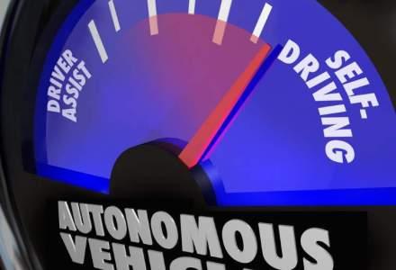 Google, Ford si Uber se aliaza si lupta impreuna pentru obtinerea rapida a sprijinului federal in domeniul automobilelor autonome