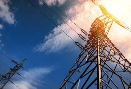 Fondul Proprietatea asteapta noul CEO Electrica pentru reluarea negocierilor de vanzare a subsidiarelor
