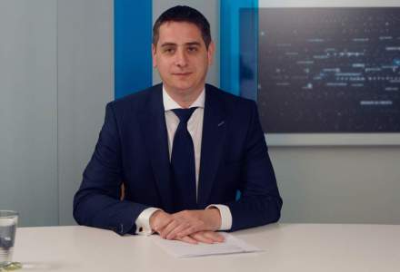 Radu Dumitrescu, Deloitte Romania, la Profesionistii in Banking: ce volume de credite neperformante vor vinde bancile din Romania in acest an