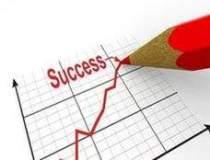 De ce au succes sau esueaza...