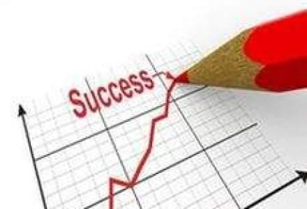 De ce au succes sau esueaza businessurile?