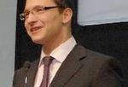 Coldwell Banker recruteaza sef de la Anchor pentru noua divizie de retail