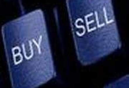 Greseli pe care le poti face in investitia pe bursa