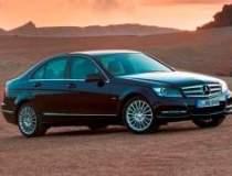 Foto: Noua generatie Mercedes...