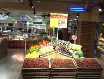 Carrefour a deschis al...