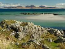 Insule ascunse in Europa in...