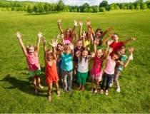 MENCS: Inscrierile copiilor...