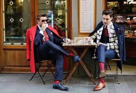 Viggo investeste 135.000 euro intr-un nou magazin in AFI Palace Cotroceni