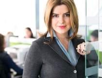 Ioana Enache, Amway: Romanii...
