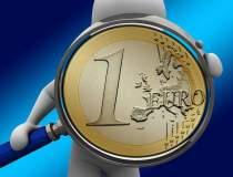 Economia zonei euro a crescut...