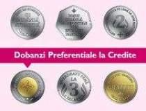 (P) Millennium Bank ofera...