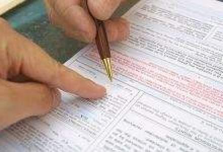 Cum platesti impozitul pentru tranzactiile bursiere si forex