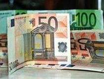 Bugetul CNADNR - Cheltuieli...