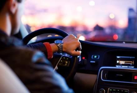 Bucurestiul, orasul cu cele mai mari probleme in trafic: care sunt sectoarele cu cele mai multe gropi din Capitala?