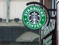 Starbucks, in fata unui...