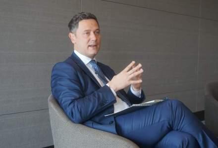 BCR incheie primul trimestru cu un profit net de 70 milioane euro, in scadere cu 8% fata de anul trecut